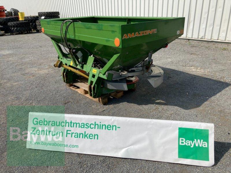 Düngerstreuer des Typs Amazone ZAM MAX-tronic 1500, Gebrauchtmaschine in Giebelstadt (Bild 4)