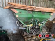 Düngerstreuer du type Amazone ZAM-NOVIX2200, Gebrauchtmaschine en Gennes sur glaize