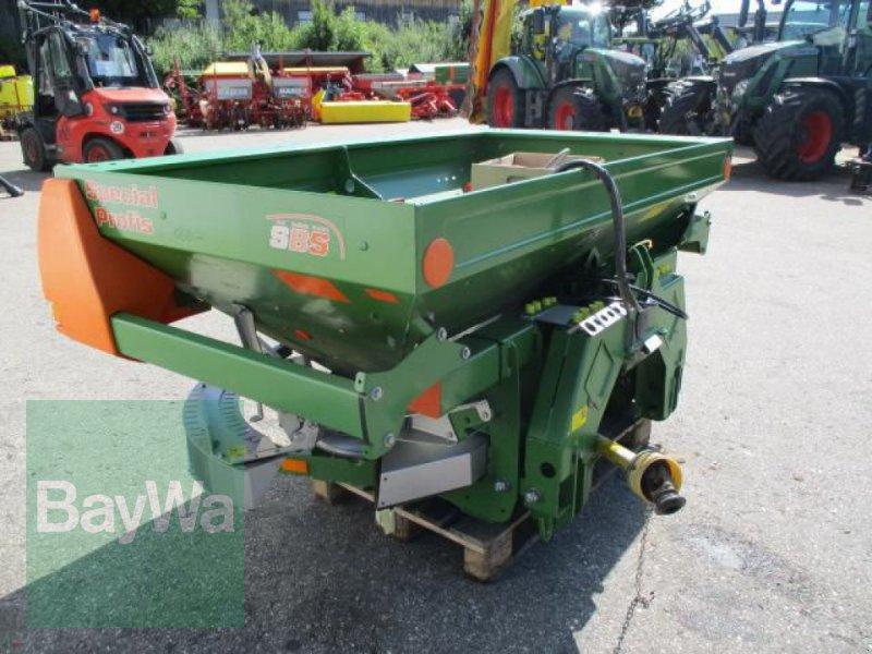 Düngerstreuer des Typs Amazone ZAM PROFI 1001   #676, Gebrauchtmaschine in Schönau b.Tuntenhausen (Bild 2)