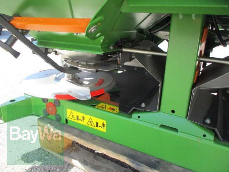 Düngerstreuer des Typs Amazone ZAM PROFI 1001   #676, Gebrauchtmaschine in Schönau b.Tuntenhausen (Bild 10)
