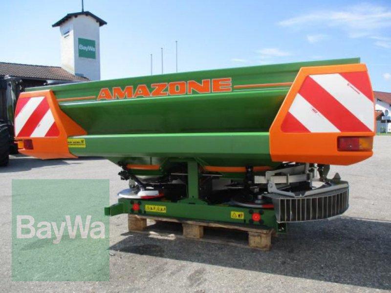 Düngerstreuer des Typs Amazone ZAM PROFI 1001   #676, Gebrauchtmaschine in Schönau b.Tuntenhausen (Bild 3)