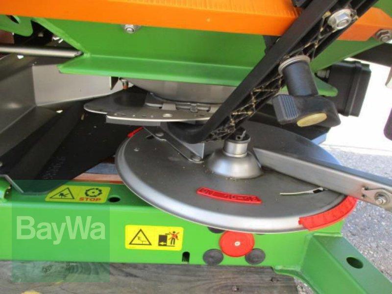 Düngerstreuer des Typs Amazone ZAM PROFI 1001   #676, Gebrauchtmaschine in Schönau b.Tuntenhausen (Bild 9)
