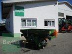 Düngerstreuer des Typs Amazone ZAM PROFI 1001   #676 in Schönau b.Tuntenhausen