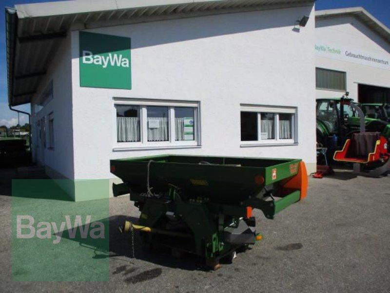 Düngerstreuer des Typs Amazone ZAM PROFI 1001   #676, Gebrauchtmaschine in Schönau b.Tuntenhausen (Bild 1)