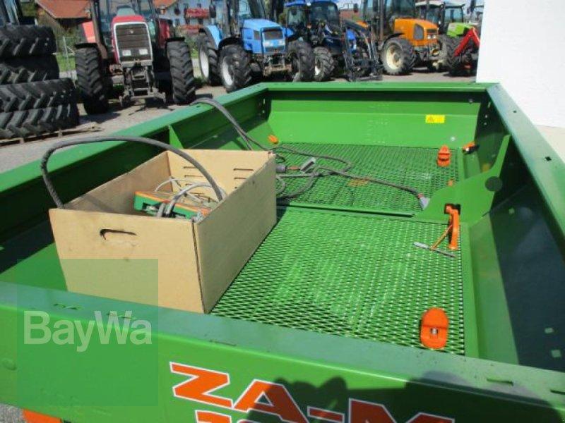 Düngerstreuer des Typs Amazone ZAM PROFI 1001   #676, Gebrauchtmaschine in Schönau b.Tuntenhausen (Bild 8)