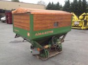 Amazone ZAM PROFI Fertilizer spreader