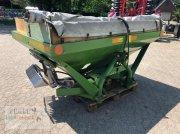 Düngerstreuer des Typs Amazone ZAM SPECIAL 1000, Gebrauchtmaschine in Geestland