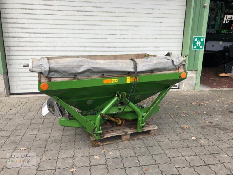 Düngerstreuer des Typs Amazone ZAM SPECIAL 1000, Gebrauchtmaschine in Geestland (Bild 1)
