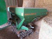 Amazone ZAM SPECIAL 1500L Distributeur d'engrais