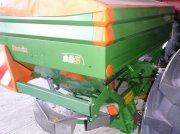 Amazone ZAM Distributeur d'engrais