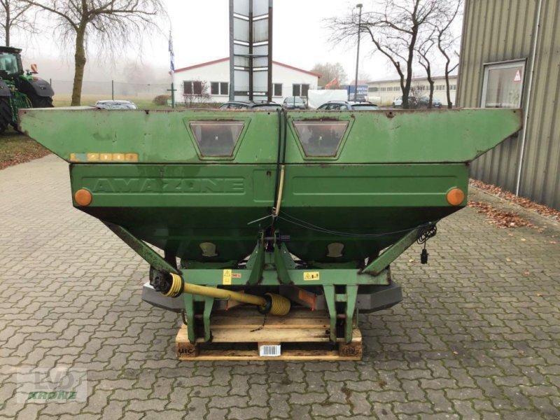 Düngerstreuer des Typs Amazone ZAM, Gebrauchtmaschine in Alt-Mölln (Bild 1)