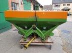 Düngerstreuer des Typs Amazone ZAU 1800 ekkor: Hohenhameln