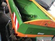 Düngerstreuer des Typs Amazone ZAV 1700 Easy - *Sonderpreis*, Neumaschine in Kastellaun