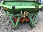 Düngerstreuer типа Amazone ZF-604R, Gebrauchtmaschine в xxxxxxx