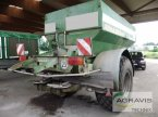 Düngerstreuer типа Amazone ZG-B 8200 SPECIAL в Melle-Wellingholzhau
