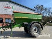 Düngerstreuer des Typs Amazone ZG-B 8200, Gebrauchtmaschine in Friedland