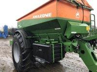 Amazone ZG-TS 8200 Hydro Разбрасыватель удобрений