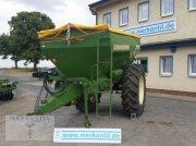 Amazone ZGB 10001 Repartidora de Fertilizantes