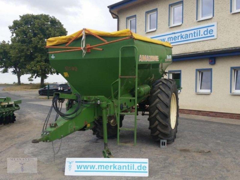 Düngerstreuer des Typs Amazone ZGB 10001, Gebrauchtmaschine in Pragsdorf (Bild 1)