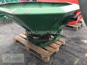 Düngerstreuer des Typs Amazone ZWEISCHEIBEN, Gebrauchtmaschine in Attnang-Puchheim