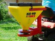 APV KS 40 M2 műtrágyaszóró