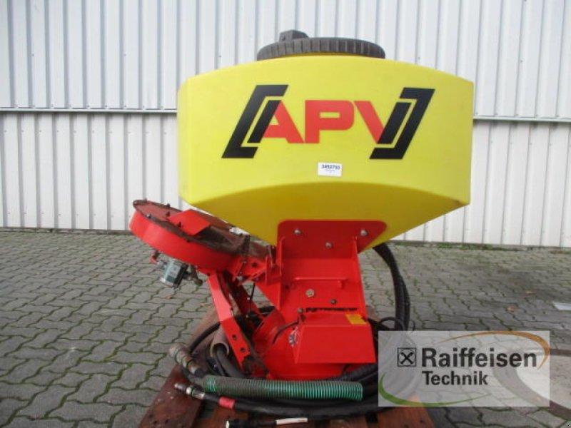 Düngerstreuer des Typs APV Streuer, Gebrauchtmaschine in Holle (Bild 1)