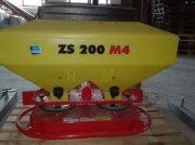 APV ZS 200 M4 Rozsiewacz nawozu