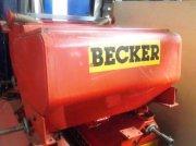 Düngerstreuer типа Becker 4x Becker Düngertank mit je zwei Ausläufen, Gebrauchtmaschine в Schutterzell