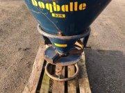 Düngerstreuer des Typs Bogballe 325, Gebrauchtmaschine in Zeven