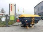 Düngerstreuer des Typs Bogballe 3300 Liter in Arnstorf