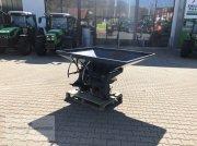 Düngerstreuer типа Bogballe BL 600, Gebrauchtmaschine в Treuchtlingen