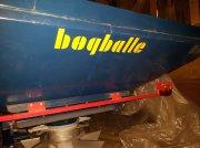 Düngerstreuer tip Bogballe BL 800, Gebrauchtmaschine in Laberweinting