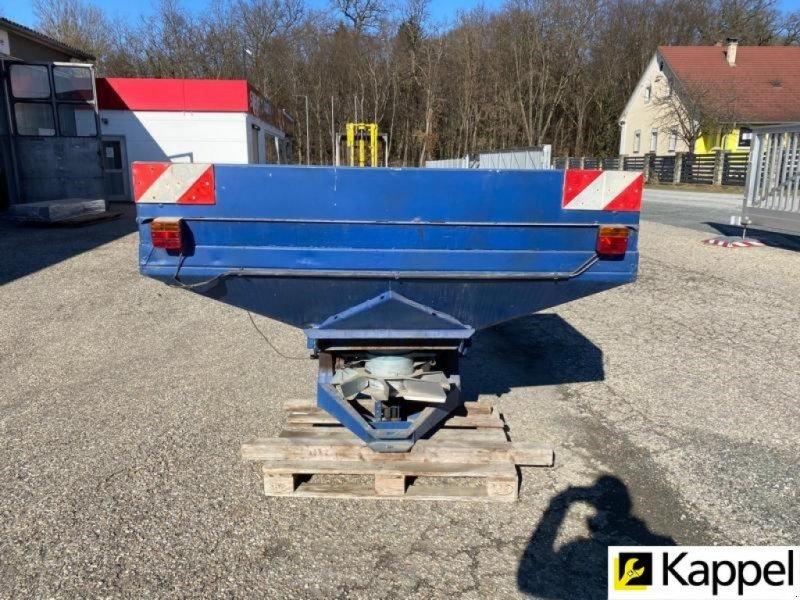 Düngerstreuer des Typs Bogballe BL600/800, Gebrauchtmaschine in Mariasdorf (Bild 1)