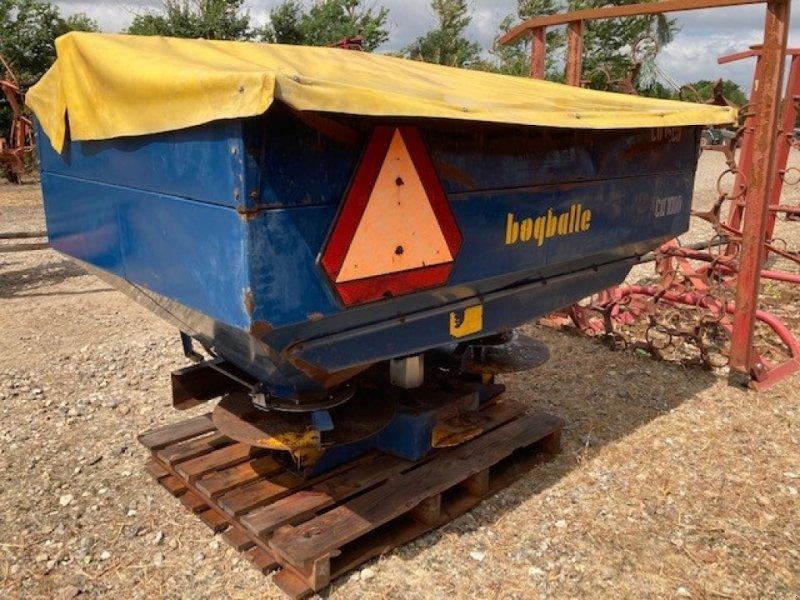 Düngerstreuer tip Bogballe CII  1500, Gebrauchtmaschine in Skærbæk (Poză 1)
