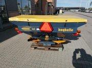 Düngerstreuer типа Bogballe DZ 1000, Gebrauchtmaschine в Roskilde