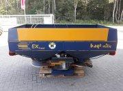 Düngerstreuer des Typs Bogballe EX T  1.600 S, Gebrauchtmaschine in Itterbeck