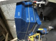 Bogballe Ex Trend 2500 liter Разбрасыватель удобрений
