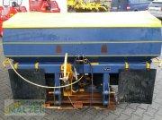 Düngerstreuer des Typs Bogballe EX Trend, Gebrauchtmaschine in Mitterteich