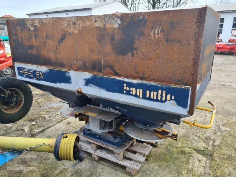 Düngerstreuer типа Bogballe EX, Gebrauchtmaschine в Flessau (Фотография 1)