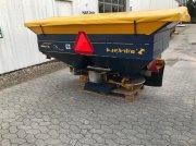 Düngerstreuer типа Bogballe EXW 2200 m/vejeceller El-Trend skift for kantspredning, Gebrauchtmaschine в Ringe