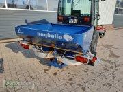 Düngerstreuer typu Bogballe L1 base 500L *Lagermaschine*, Neumaschine w Lamstedt