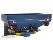 Düngerstreuer typu Bogballe L2 plus hydr. FB, Neumaschine w Rhaunen