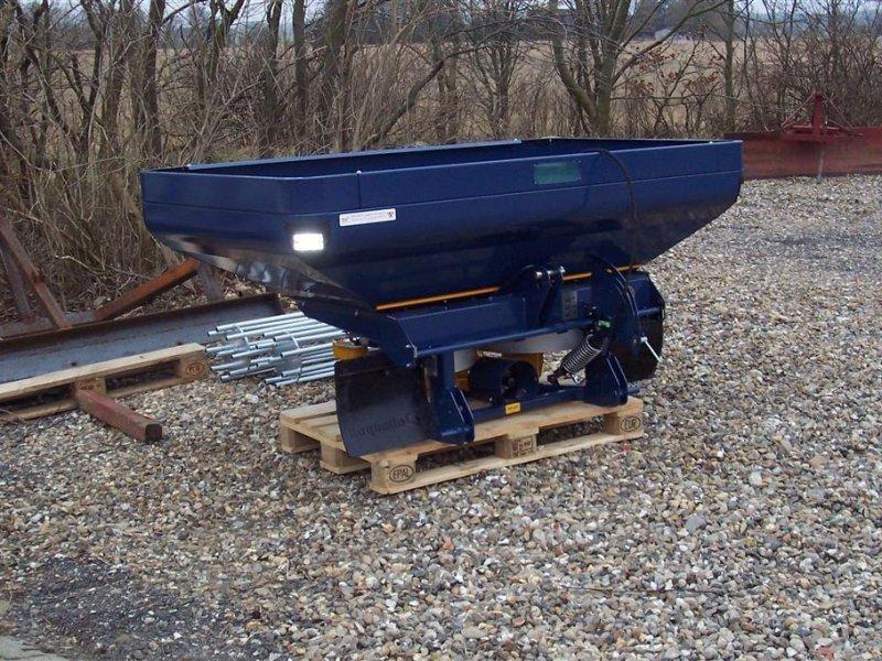 Düngerstreuer типа Bogballe L20 Plus, Gebrauchtmaschine в Skive (Фотография 1)