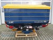 Düngerstreuer типа Bogballe L2W Plus 2050 Zurf, Neumaschine в Senden-Boesensell