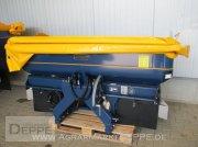 Düngerstreuer des Typs Bogballe L2W plus mit ZURF, Neumaschine in Bad Lauterberg-Barbi