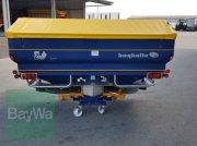 Bogballe M 2 W  DI Distributeur d'engrais