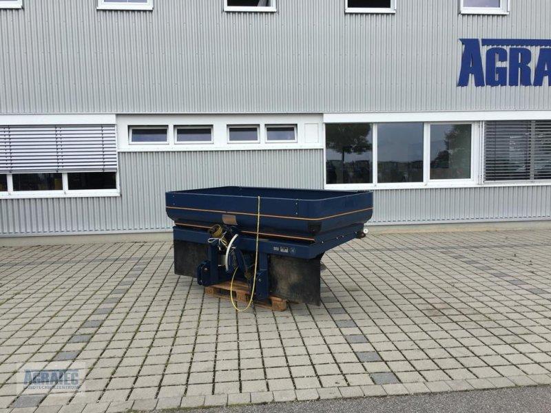 Düngerstreuer des Typs Bogballe M2 base, Gebrauchtmaschine in Salching bei Straubing (Bild 1)