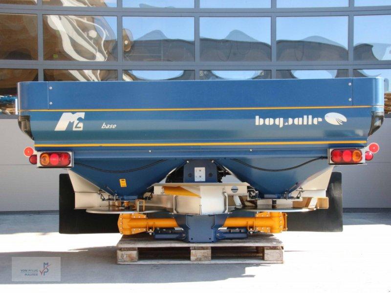 Düngerstreuer des Typs Bogballe M2 base, Gebrauchtmaschine in Mahlberg-Orschweier (Bild 1)