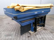 Düngerstreuer des Typs Bogballe M2 Plus, Gebrauchtmaschine in Wildeshausen