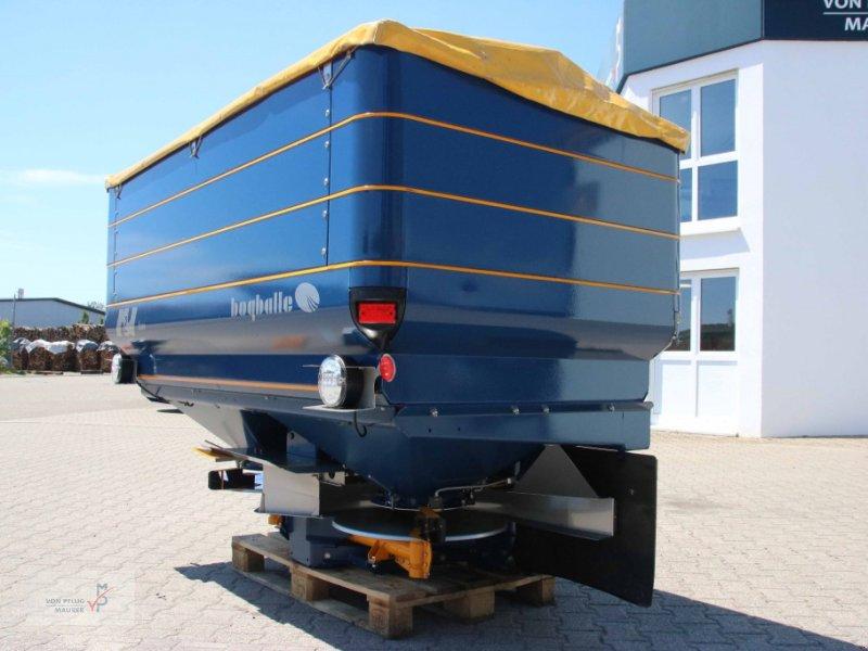 Düngerstreuer des Typs Bogballe M2 W Base, Gebrauchtmaschine in Kappel-Grafenhausen (Bild 2)